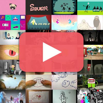 videos_thumb